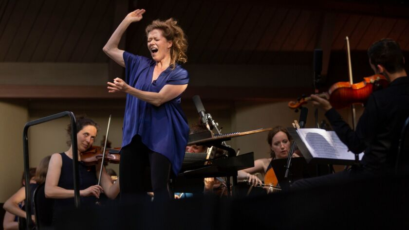 la-et-cm-ojai-music-festival-review-20190611