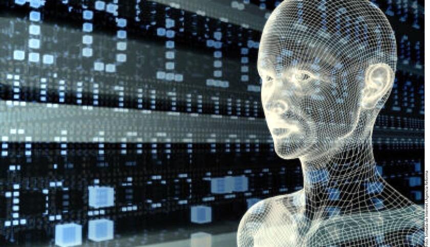 Más de 30 empleados serán despedidos pues su trabajo (calcular los pagos de los asegurados) lo desempeñará un sistema de inteligencia artificial.