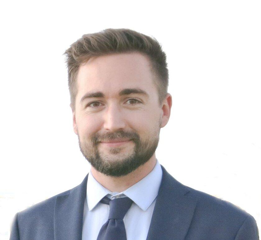 Kyle Heiskala