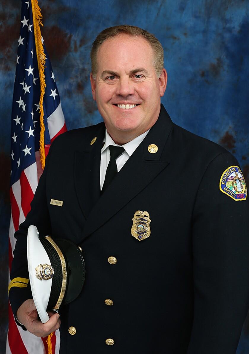 tn-dpt-me-new-fv-fire-chief-20190726-1