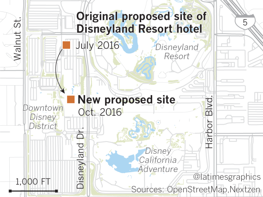 Disney promised a luxury hotel and Anaheim offered $267 ... on map of hotels near mall of america, map of universal studios hotels, map of cities near anaheim, map of downtown anaheim, map of disneyland maingate, map of mexico resorts, city of anaheim, map of anaheim attractions, map of hotels near epcot, map of disneyland dr anaheim, map of hotels near pdx, map of hotels near walt disney world, map of orlando airport car rental, map of orange county beaches, map of long beach attractions, disney map anaheim, good neighbor hotels anaheim, printable map of anaheim, map of lax to anaheim, hotels by disneyland anaheim,