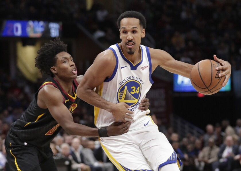 Basketball's Shaun Livingston scores a buyer for Playa del Rey home