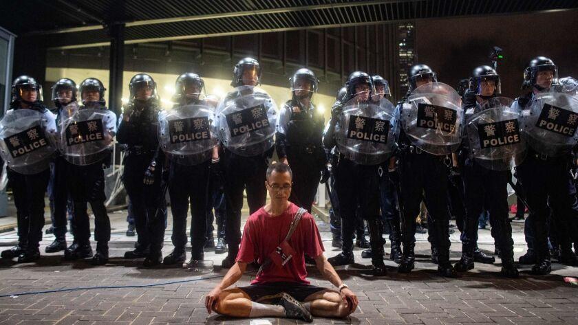 TOPSHOT-HONG-KONG-POLITICS-CRIME-CHINA