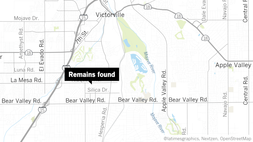 Four arrests are made in Victorville after woman's remains ... on new jersey gang map, southern california, el paso gang map, norwalk gang map, kern county, colton gang map, bell gardens gang map, san diego, miami gang map, san diego county, inland empire, san luis obispo county, santa clara county, inyo county, stockton gang map, imperial county, santa barbara county, buffalo gang map, ventura county, twentynine palms, inland empire gang map, colorado gang map, riverside county, los angeles county, san francisco, kalamazoo gang map, california gang map, fontana gang map, rialto gang map, alameda county, philadelphia gang map, iowa gang map, orange county, sonoma county, fort worth gang map, salt lake city gang map, newark gang map, ventura county gang map,