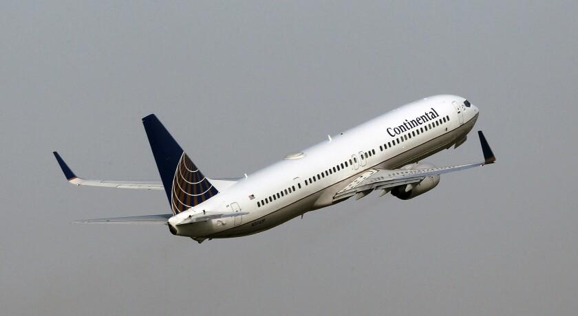 Boeing Planes-Cracks