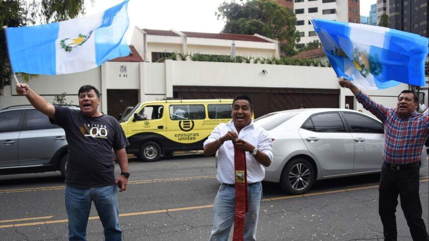 GUATEMALA-UN-CICIG-DEMO