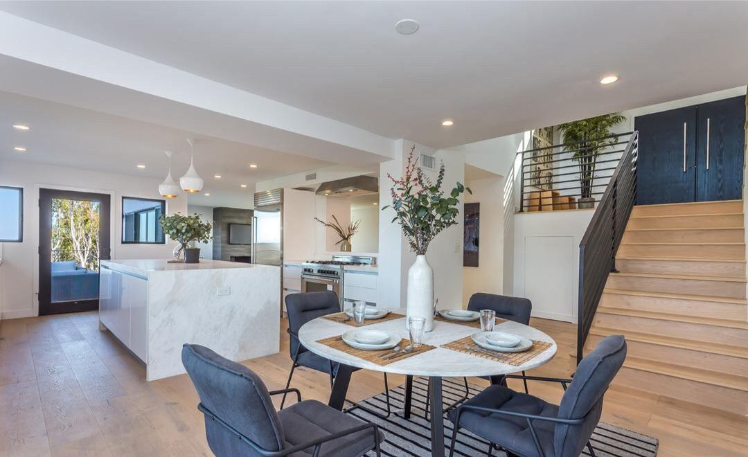 Greg Mathis' Bel-Air abode | Hot Property