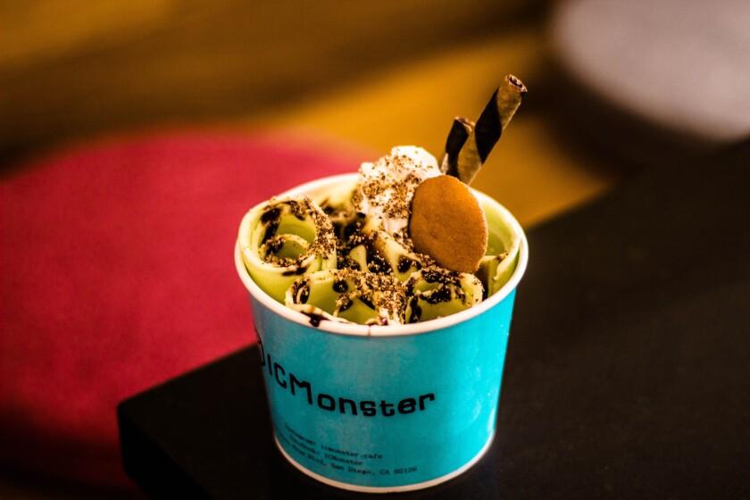 icmonster ice cream