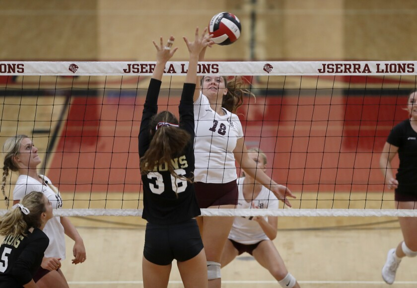 tn-dpt-sp-lb-laguna-jserra-volleyball-20190911-2.jpg