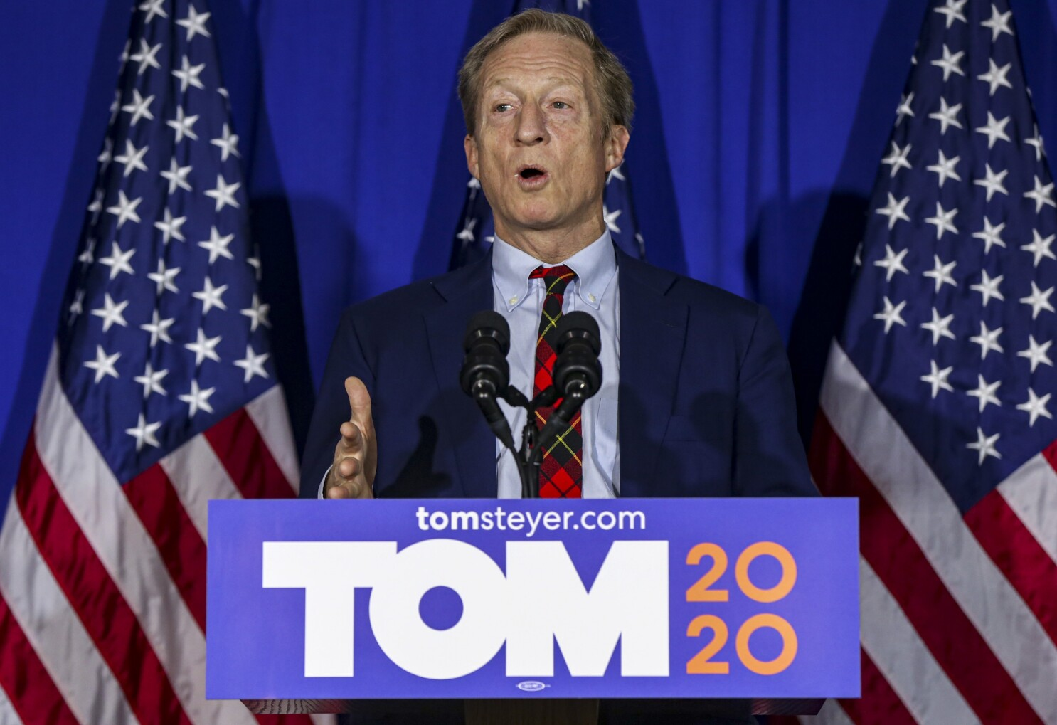 Boycott tom steyer investments and companies forex accounts