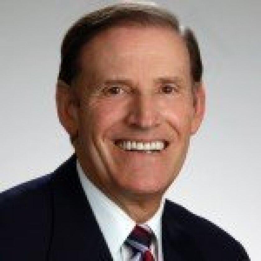 Larry Clemens
