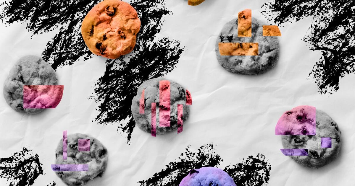 Op-Ed: Big Food wants us addicted to junk food. New brain science may break its grip