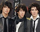Hollywood A-Z: Jonas Brothers