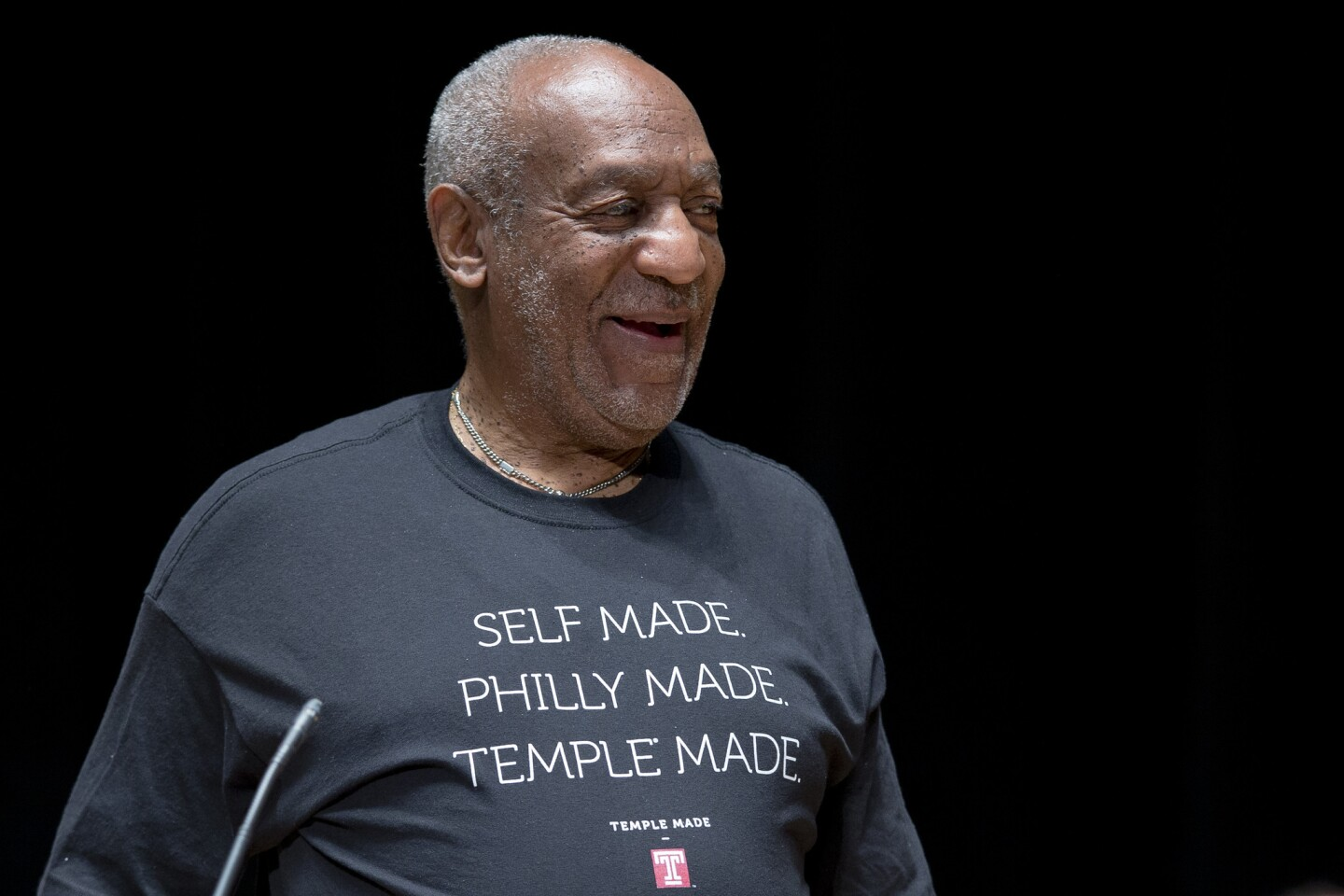 Celebrity death hoaxes - Bill Cosby
