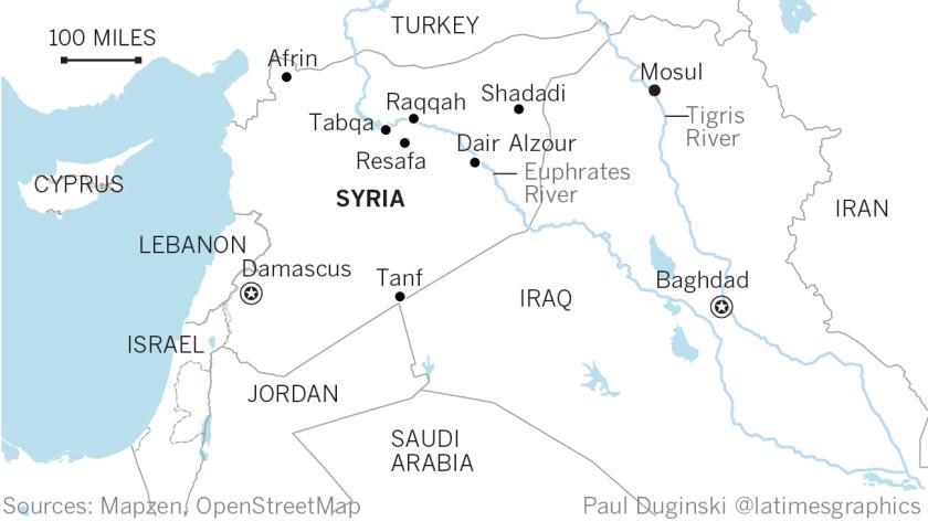 la-fg-g-syria-chaos-web