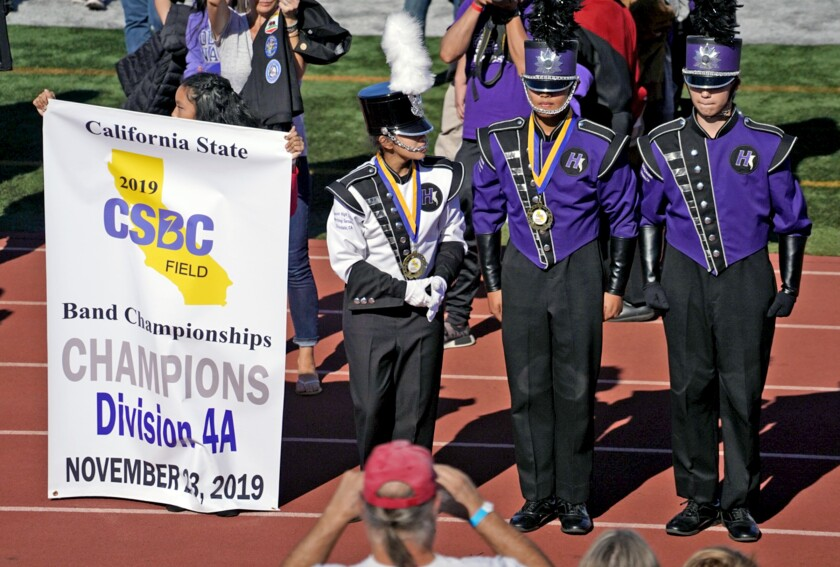 tn-gnp-me-hoover-state-band-championship-2.jpg