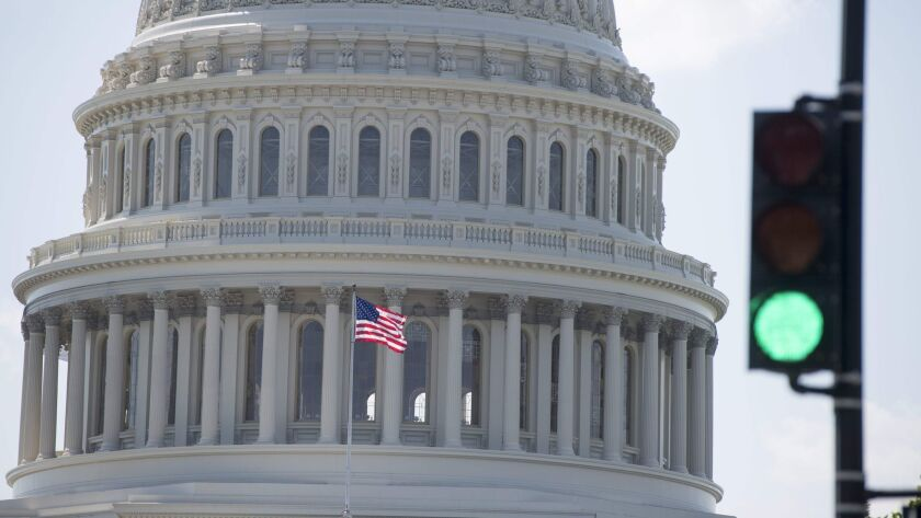 Congressional leaders' plan for a stopgap funding bill calls for slightly increasing the NEA budget.