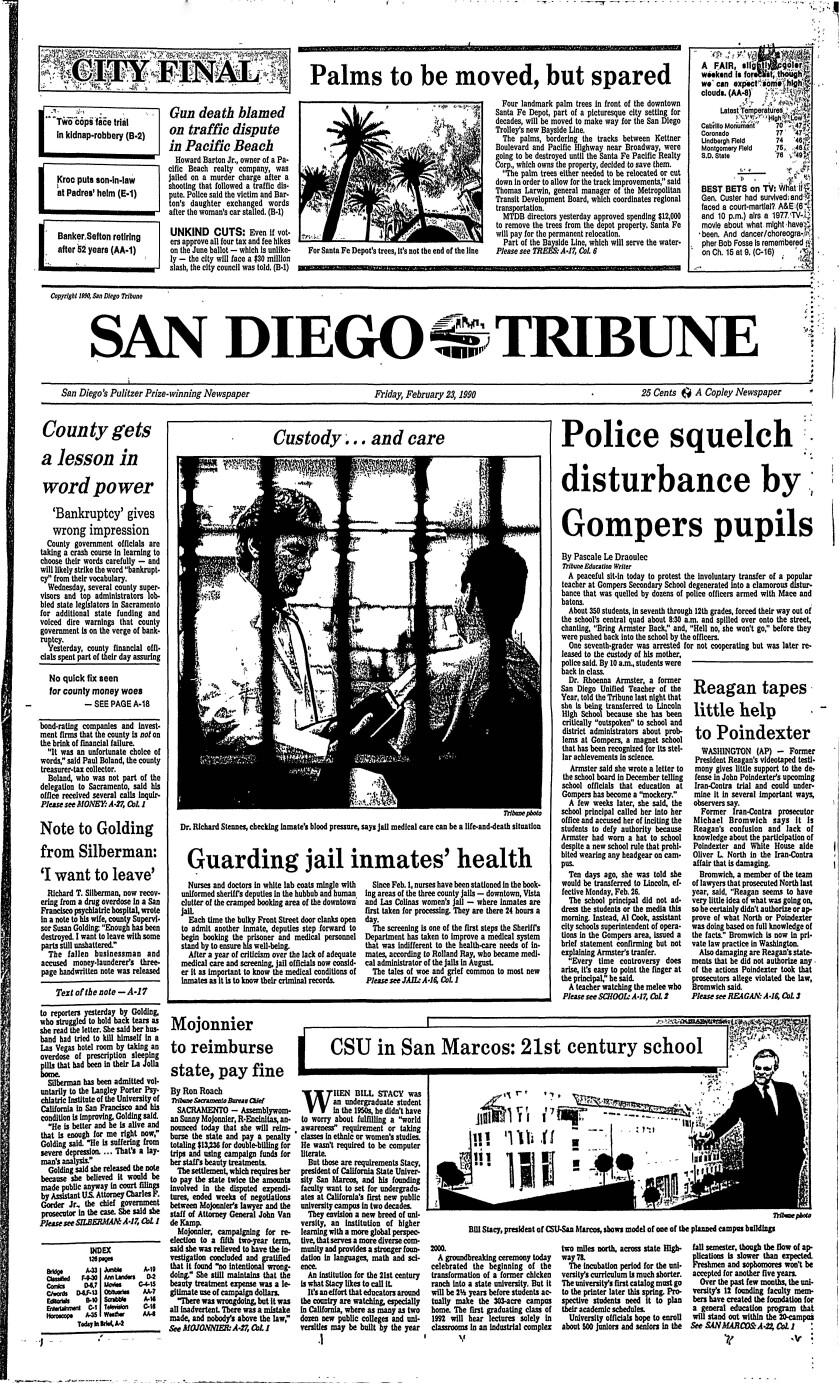 Feb-23-1990-USCSM.jpg