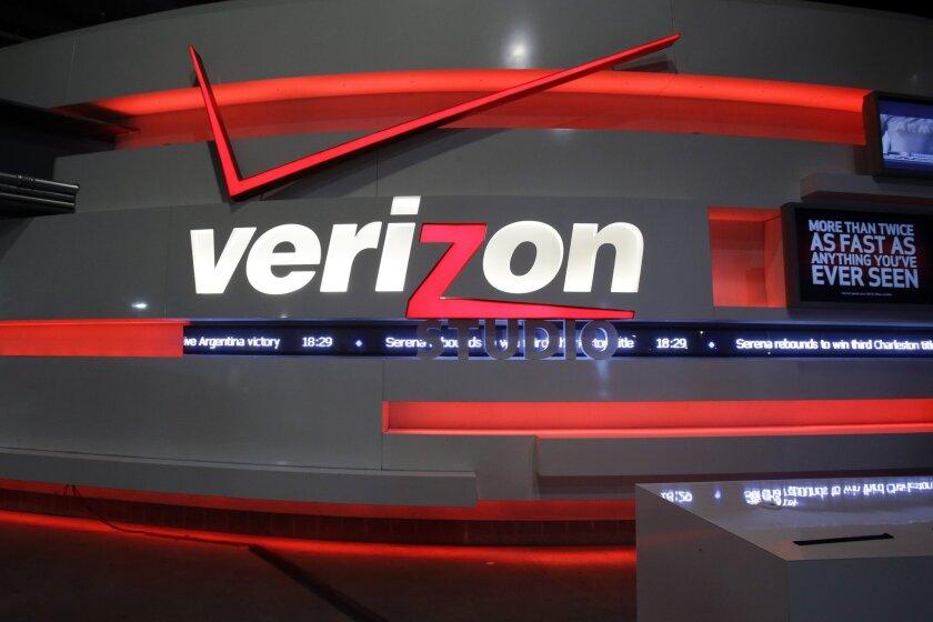 Verizon ESPN dispute