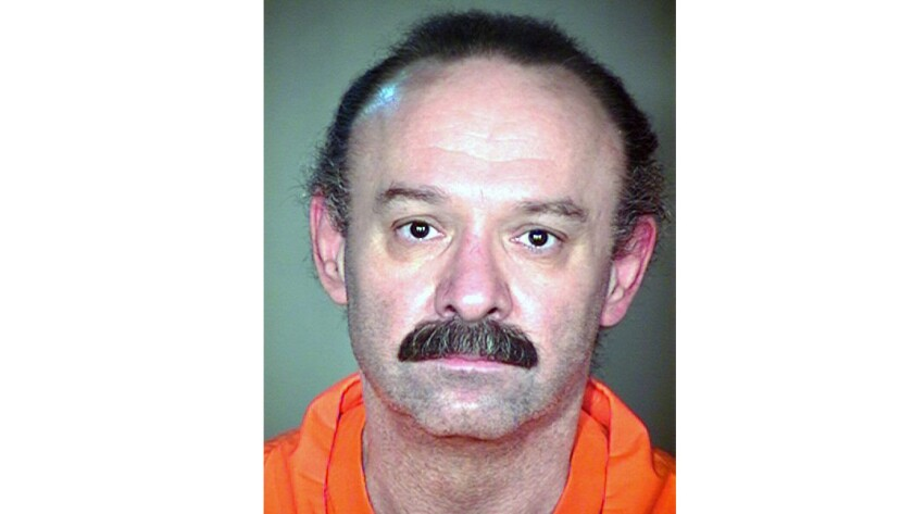 """It took nearly two hours Wednesday to kill convicted murderer Joseph Wood using the same protocol involved in Ohio's """"botched execution"""" of Dennis McGuire in January."""