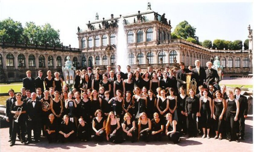 germany.youngsymphony