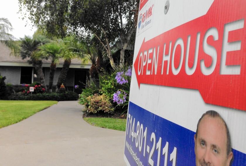 Sellers shouldn't dismiss VA loans