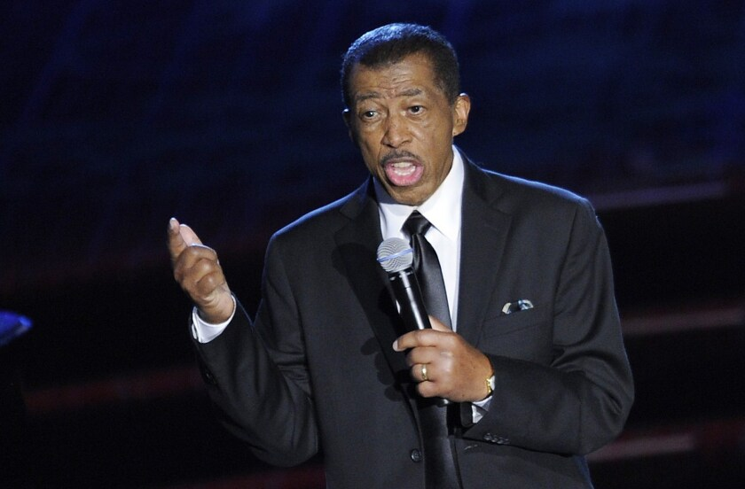 """Ben E. King shared writing credit for """"Stand By Me"""" with the legendary songwriting team of Jerry Leiber and Mike Stoller."""