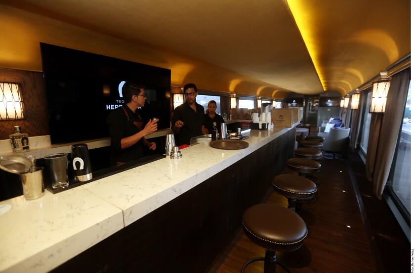 El mercado manda y si de Tequila se habla, los viajantes han definido cuándo y qué quieren en turismo.