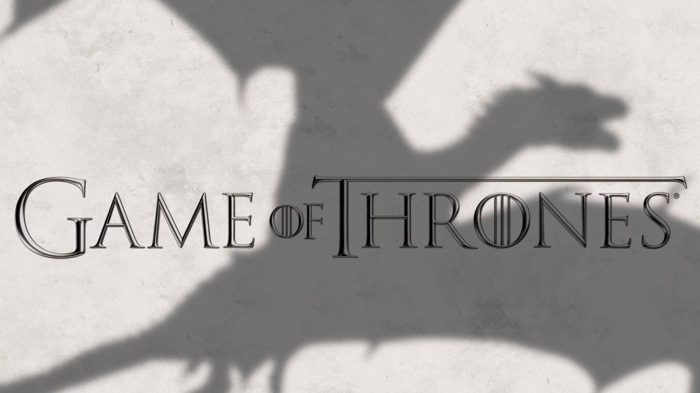 """Here we honor those who have died, been murdered or had something even more unsavory happen to them during the course of """"Game of Thrones."""" Some characters might have been innocent and others might have deserved what they got, but we knew all of them for far too short a time. As the Ironmen say, """"What is dead may never die."""" -- Terri Schwartz"""
