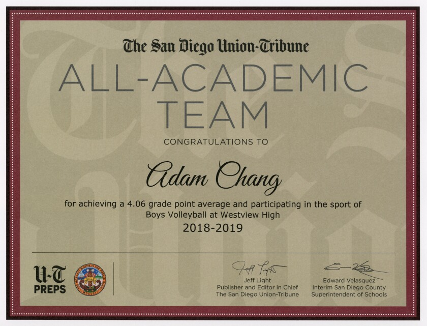 Certificate_Chang_Adam