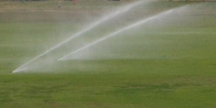 Water.sprinklers.DSC_0114.jpg