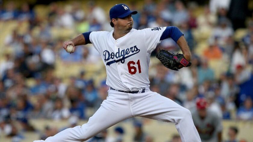 Retired baseball pitcher Josh Beckett, who played for the Dodgers, Red Sox and Marlins, has bought a home in Manhattan Beach for $2.6 million.