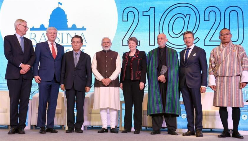 India Global Conference