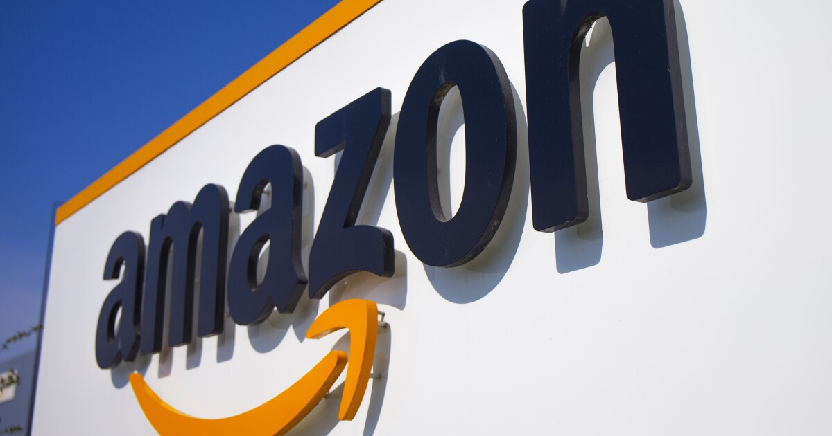 Amazon to pay .7 million to drivers after withholding tips