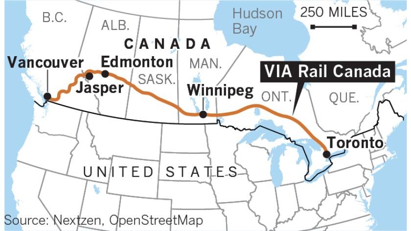 462314-la-tr-travel-canada-via-rail-toronto-vancouver-02.jpg