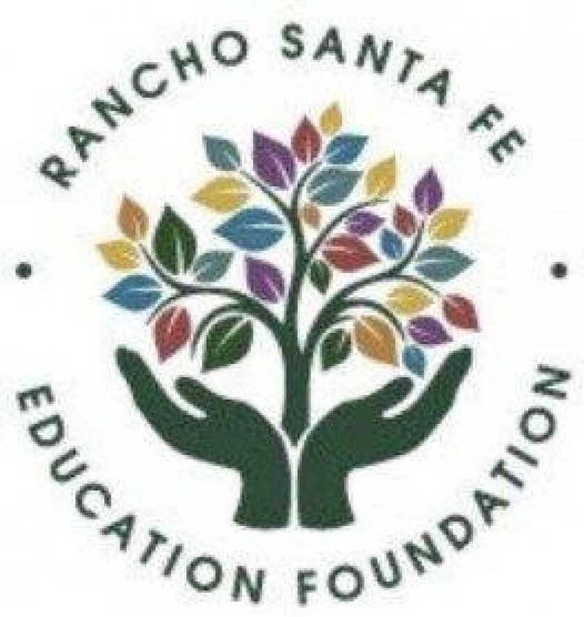 RSF Education Foundation