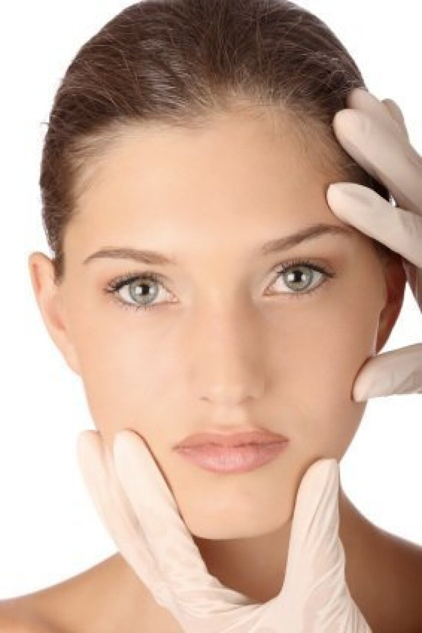 Experienced plastic surgeons can help patients prevent and combat the physical signs of aging.