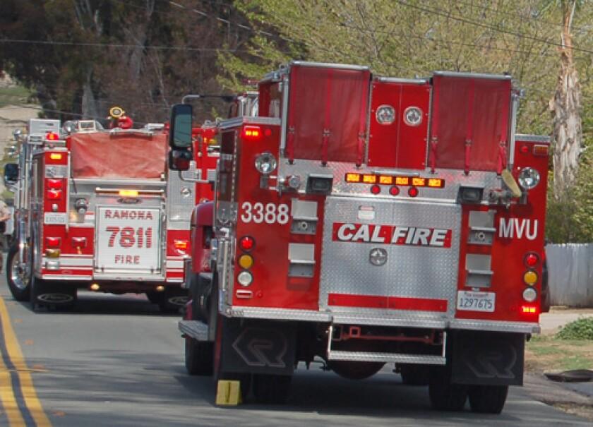 Cal Fire engines DSC_0157.WEB.jpg