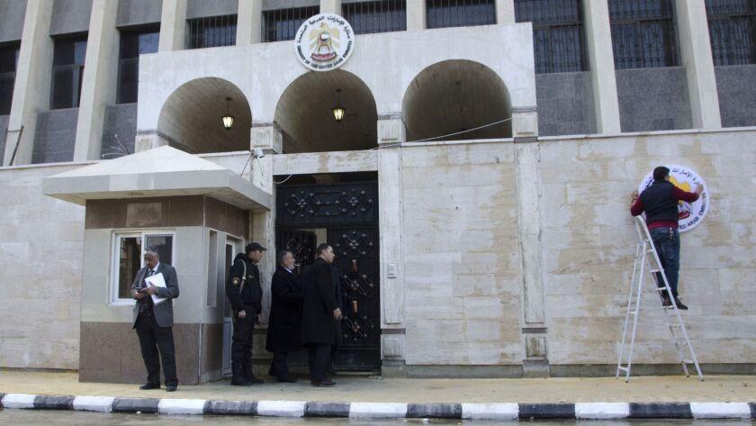 SYRIA-UAE-DIPLOMACY