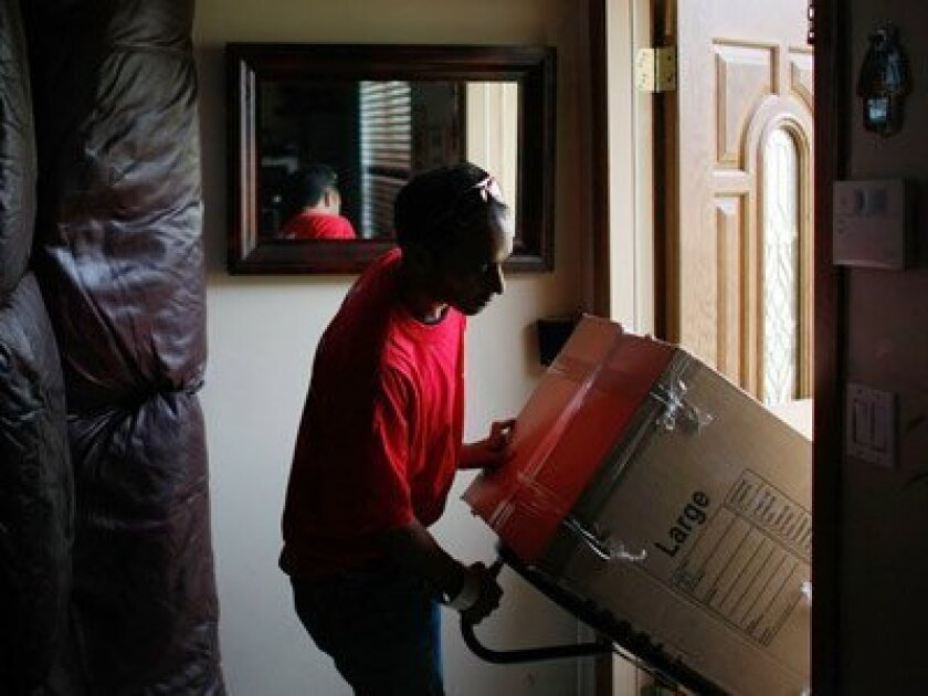 How can I find the best moving company?