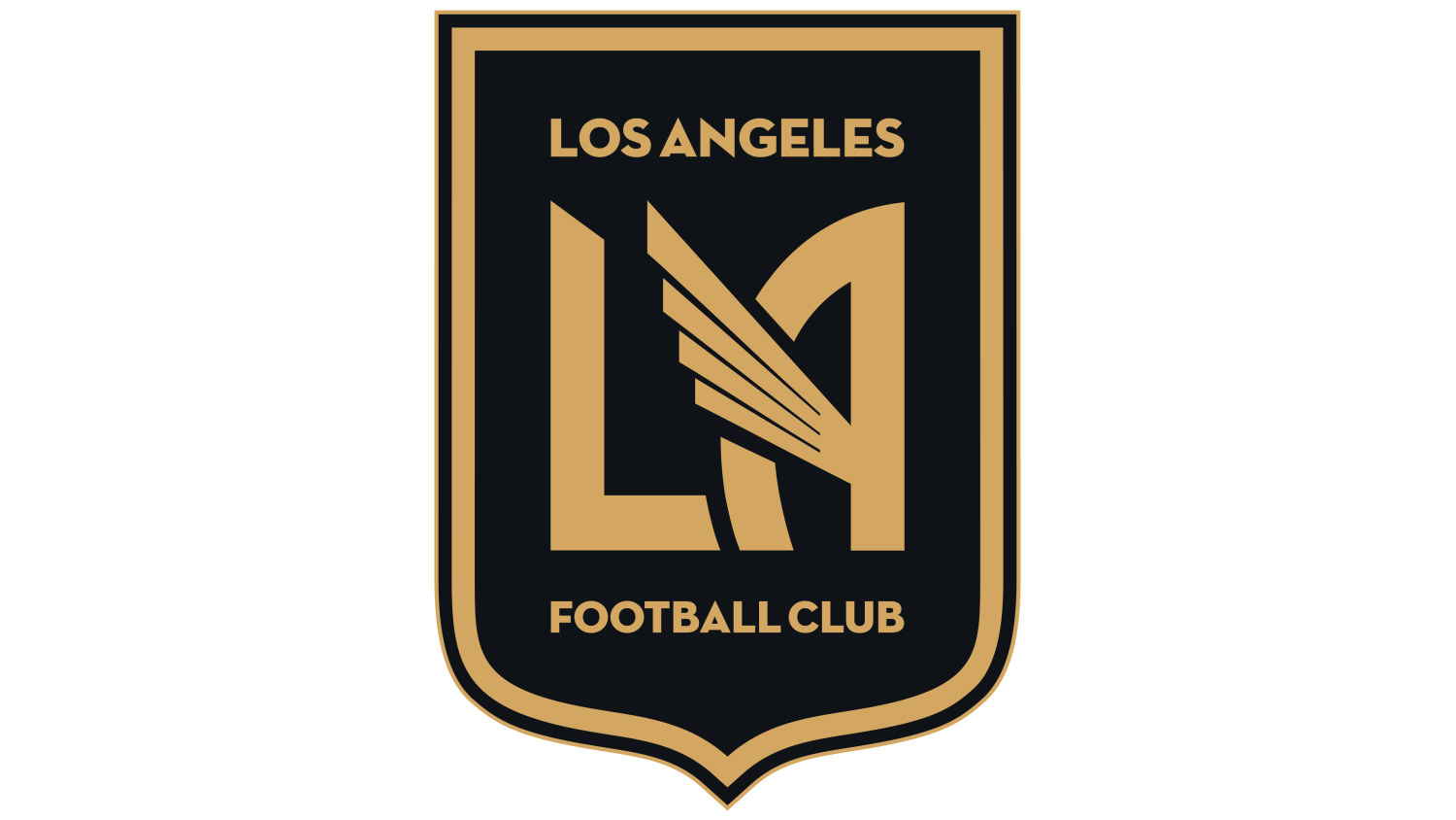 Two more LAFC players test positive for coronavirus