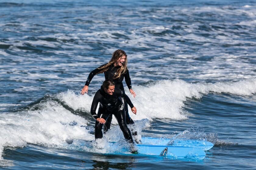 """Surf en Canadá """"width ="""" 840 """"height ="""" 560 """"/>   <div class="""