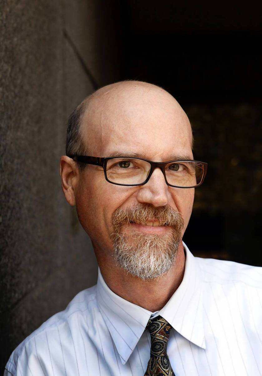 For nearly a decade, Dan Turner wrote editorials in the L.A. Times about energy, local transportation, California prisons, the death penalty, climate change, Africa and the United Nations.