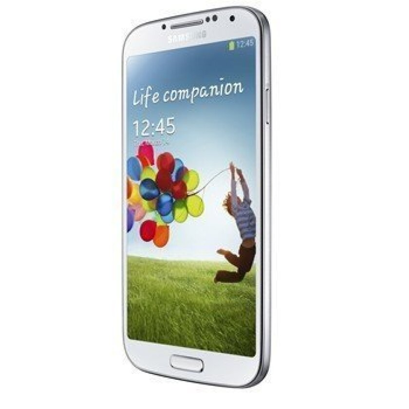 Samsung says the 10 millionth Galaxy S 4 will probably be sold next week.