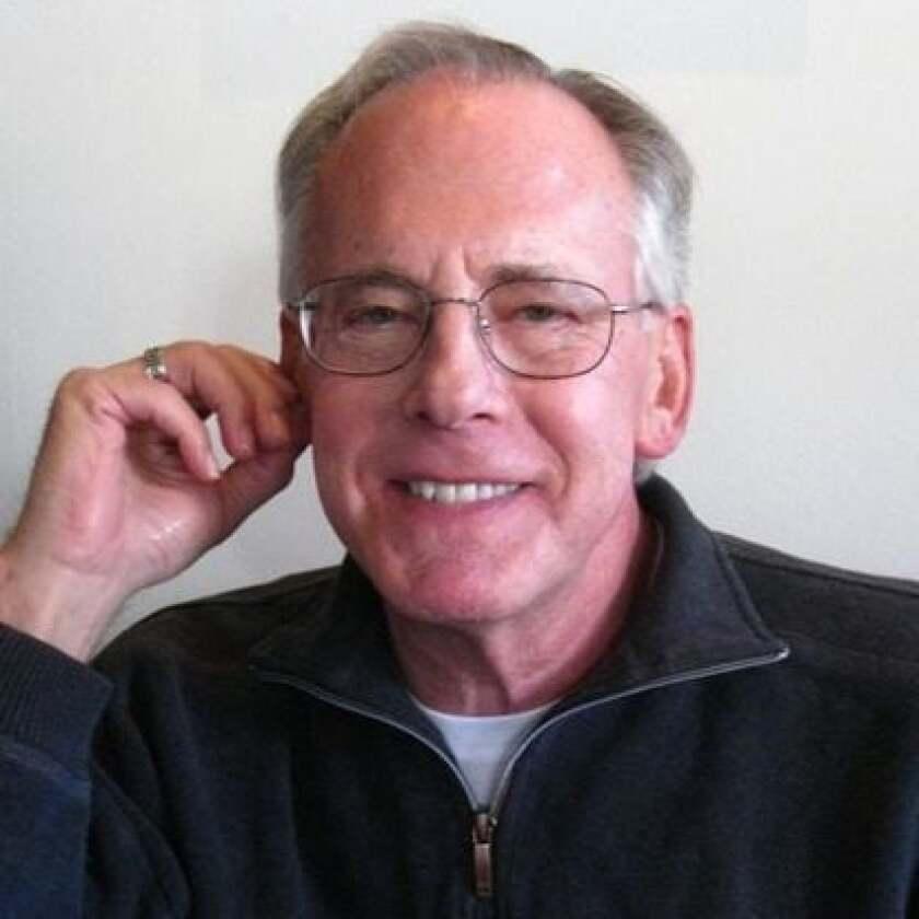 Jeffrey Shorn