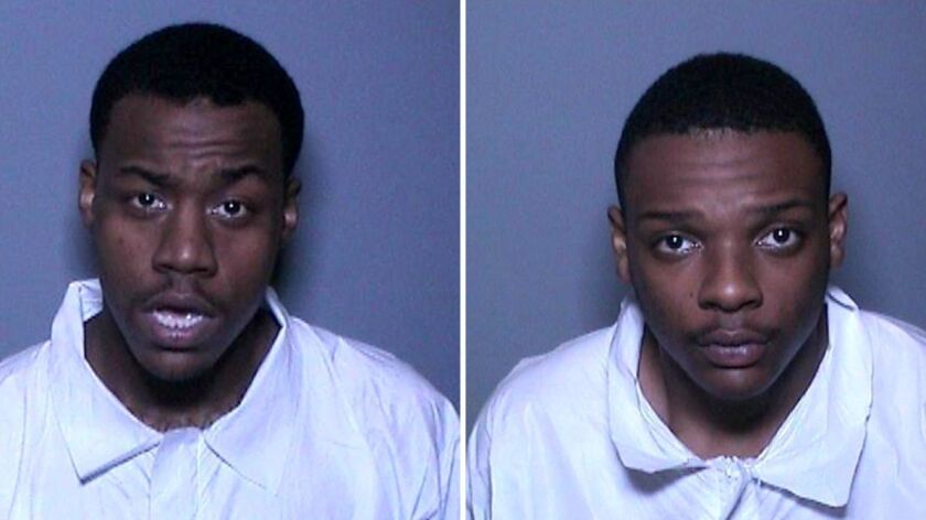 Men charged with murder after Orange County woman is run
