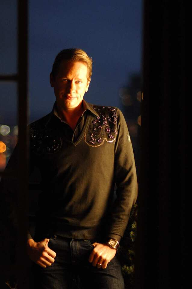 "Claim to fame: ""Queer Eye for the Straight Guy"" star, reality TV personality Last seen on: Season 13 in 2011 Standout moments: Kressley stepped in for ""Bones"" actor Ryan O'Neil after knee surgery prevented him from being able to compete. His colorful personality, and even more colorful outfits, made him a favorite on the show, but his mediocre performances got him booted early on. All-Star elimination: Kressley, Cheetah Girl Sabrina Bryan and Disney Channel star Kyle Massey were up for the viewers choice spot at the beginning of the season. All three candidates spent several weeks campaigning enthusiastically for the coveted 13th spot, but the title ultimately went to Bryan."