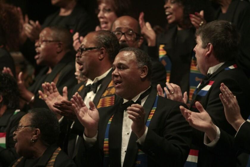 MLK Choir.jpg