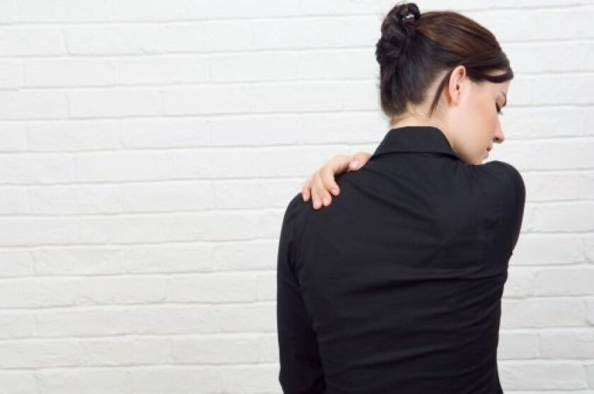 Chronic pain from work-related injuries can lead to PTSD symptoms and a complicated return-to-work process.