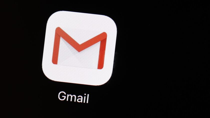 """Gmail has announced a host of changes to the popular email platform, including a new """"confidential mode."""""""